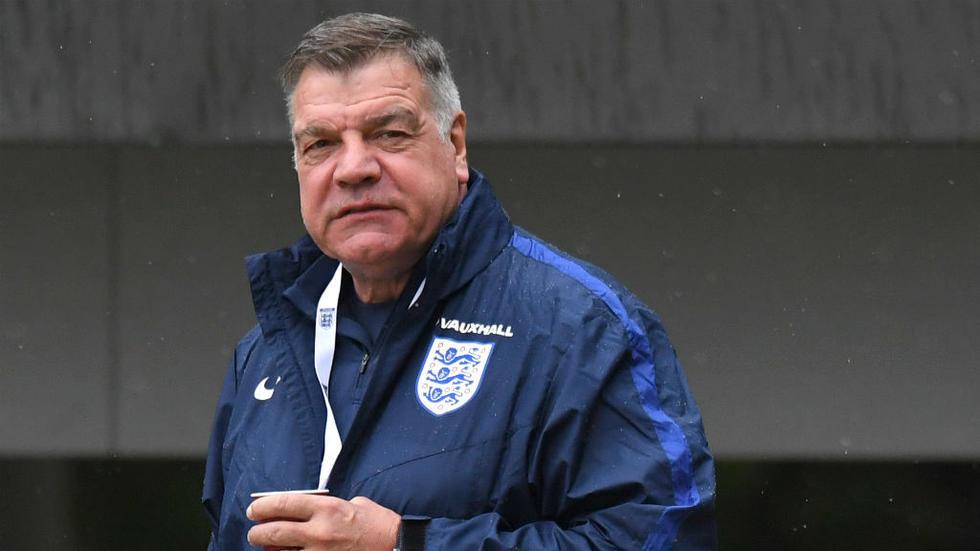 انگلیس-سه شیرها-Three Lions-England