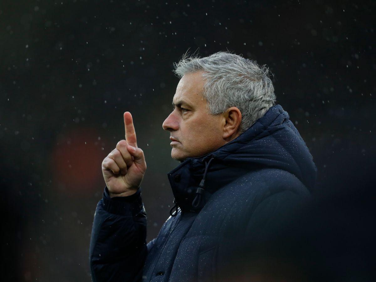 پرتغال-لیگ برتر-تاتنهام-انگلیس-Spurs-Premier League-England-Portugal