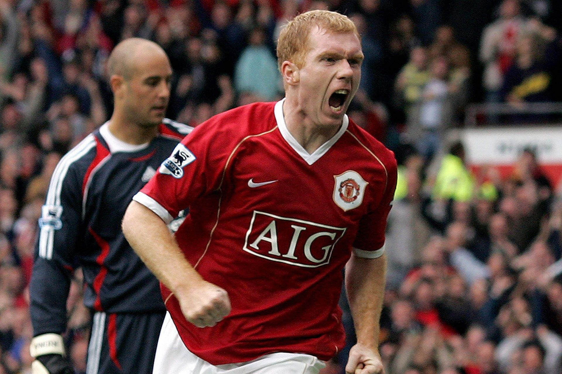 Manchester United-Premier League-England-Red Devils-منچستریونایتد-لیگ برتر-لیورپول-انگلیس