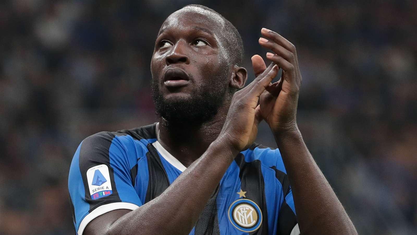 اینتر-بلژیک-سری آ-نراتزوری-Inter-Serie A-Italy-Belgium
