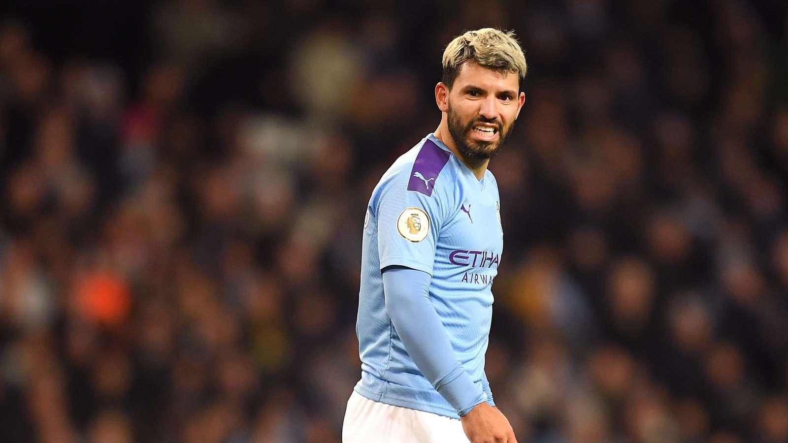 Manchester City-Premier League-Argentina-England-سیتیزنها-منچسترسیتی-لیگ برتر-آرژانتین-انگلیس