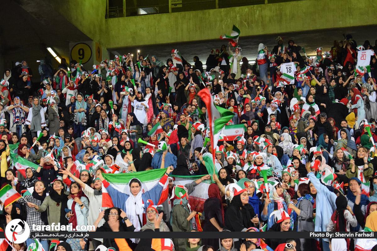 ورزش ایران-فوتبال ایران-iran sports-iran football
