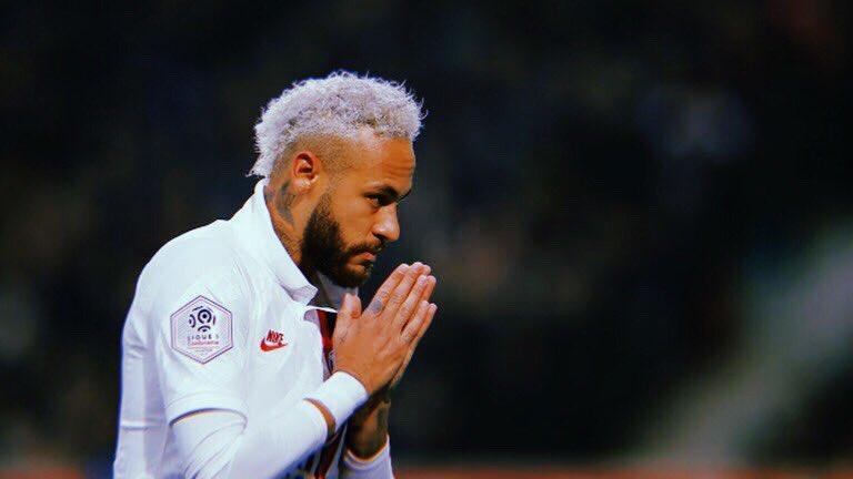 پاری سن ژرمن-برزیل-brazil-Paris Saint-Germain F.C.