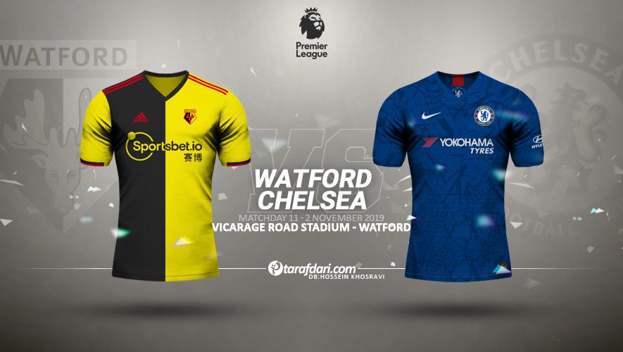 فوتبال انگلیس-england football