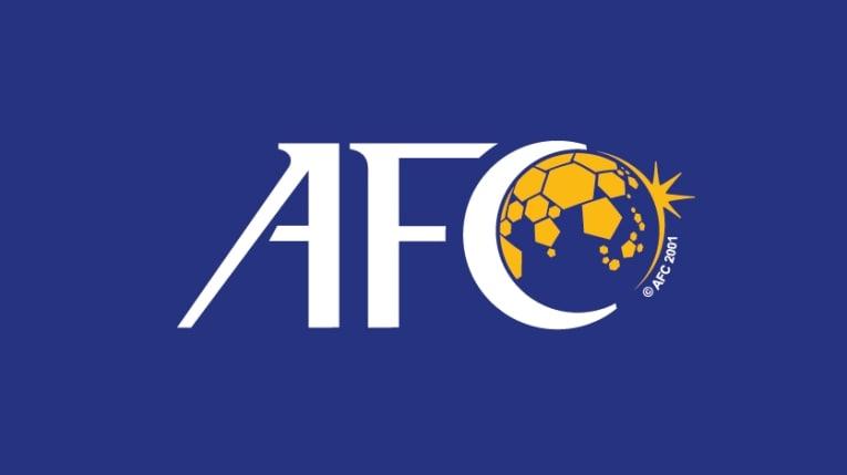 فوتبال آسیا-asia football