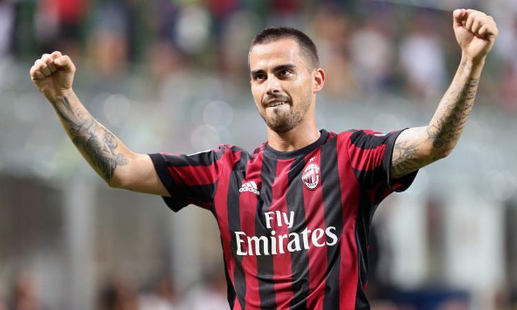 میلان-سری آ-سویا-لالیگا-اسپانیا-ایتالیا-AC Milan