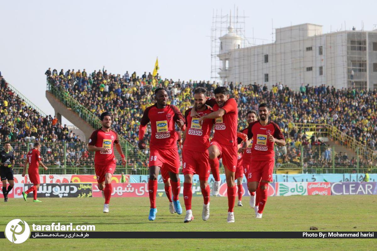 iran-football-لیگ برتر-فوتبال-ایران
