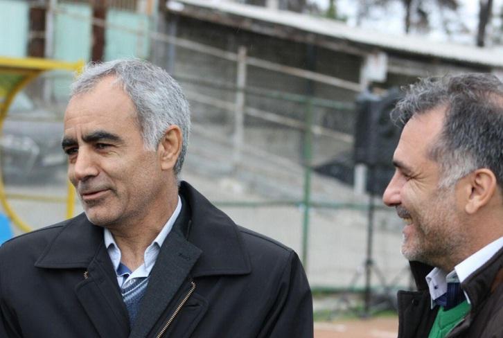 فدراسیون فوتبال-ایران-سازمان لیگ--iran fedration football-فیفا-fifa
