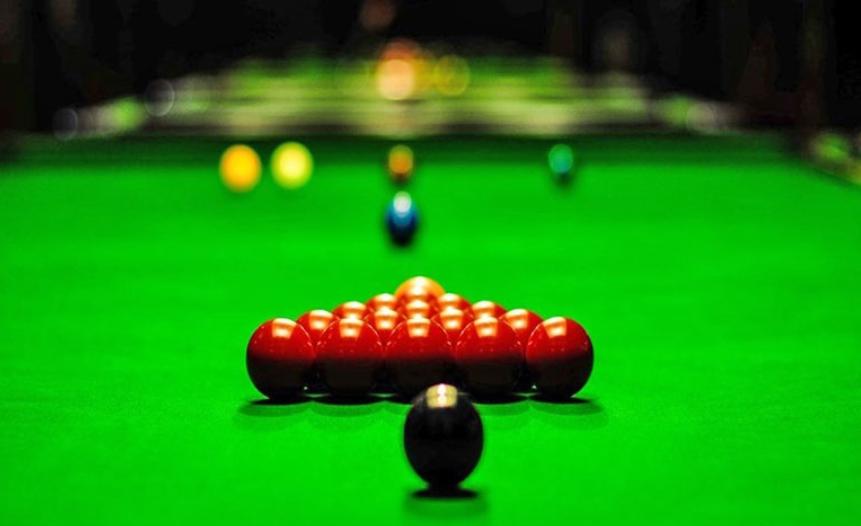 اسنوکر-ایران-Snooker-iran