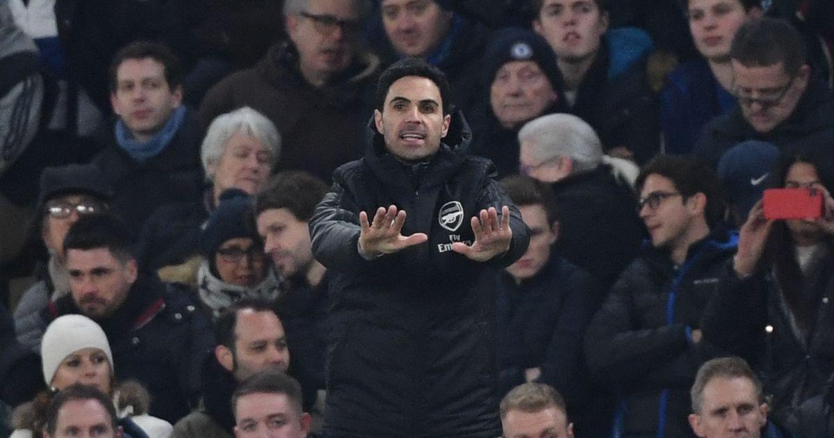 چلسی- آرسنال- لیگ برتر انگلیس- انگلیس- Chelsea- Arsenal