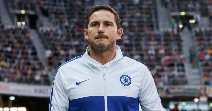 چلسی- لیگ برتر انگلیس- انگلیس- Chelsea