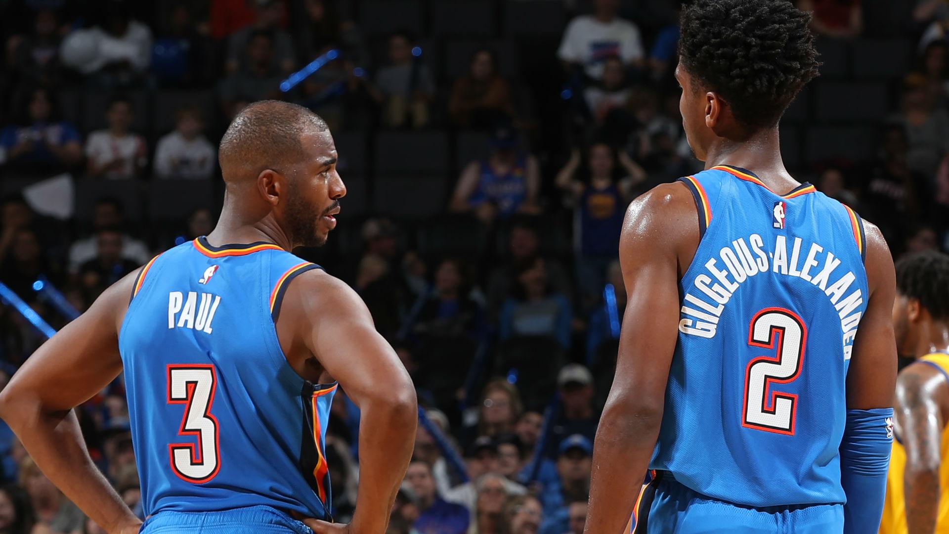 بسکتبال-بروکلین-دیترویت-سن آنتونیو-NBA Basketball