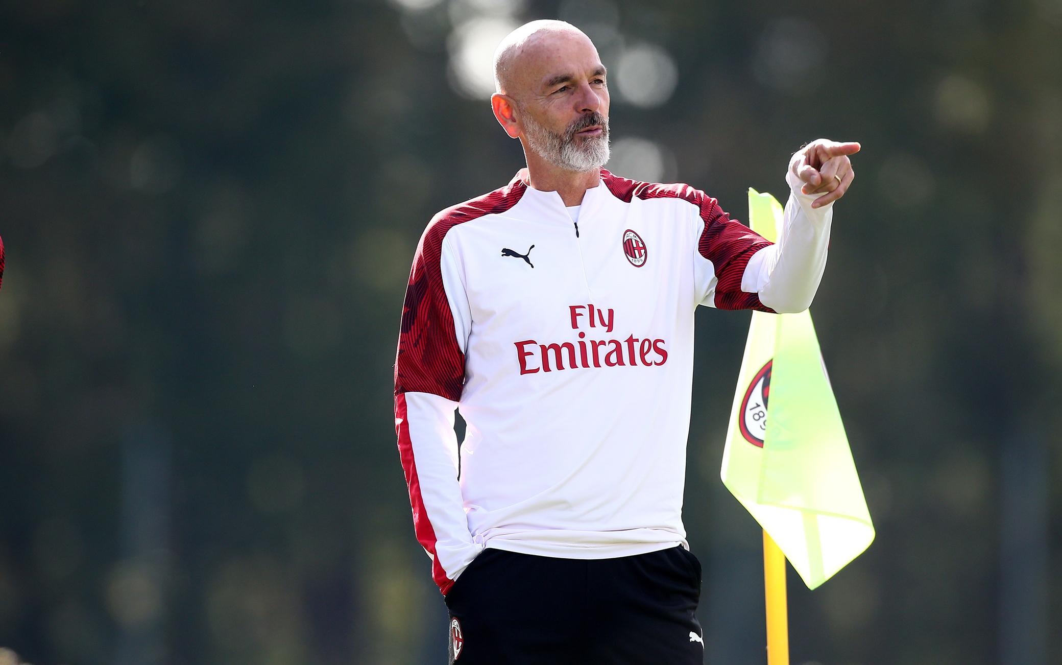 ایتالیا-میلان-سری-آ-ایتالیا-Milan