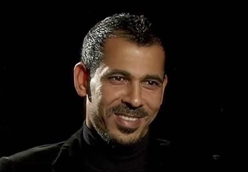 عراق-Younis Mahmoud-iraq