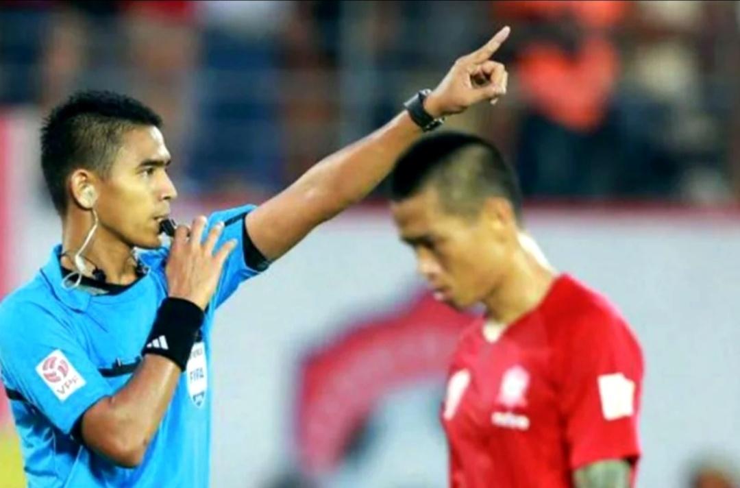 مالزی-داور بین المللی-لیگ قهرمانان آسیا