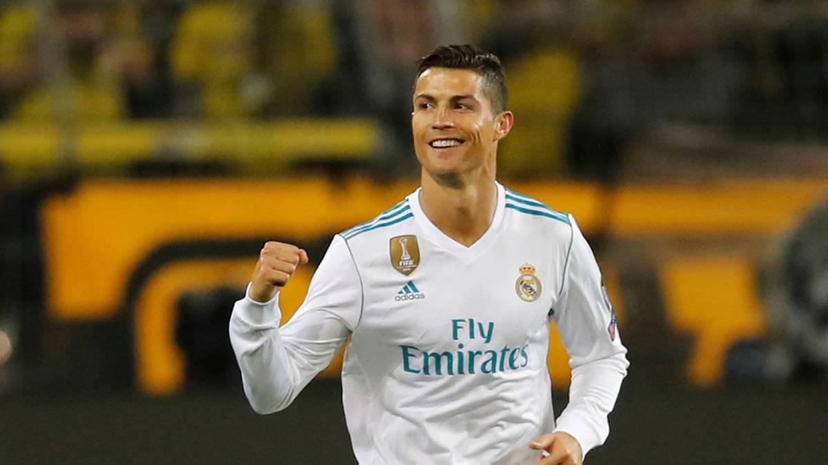REAL MADRID-رئال مادرید-مهاجم-پرتغال-لیگ قهرمانان اروپا