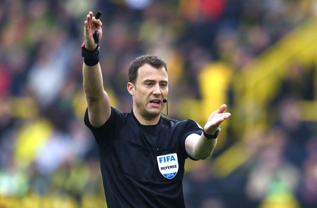 آلمان-داور آلمانی-لیگ قهرمانان-Germany