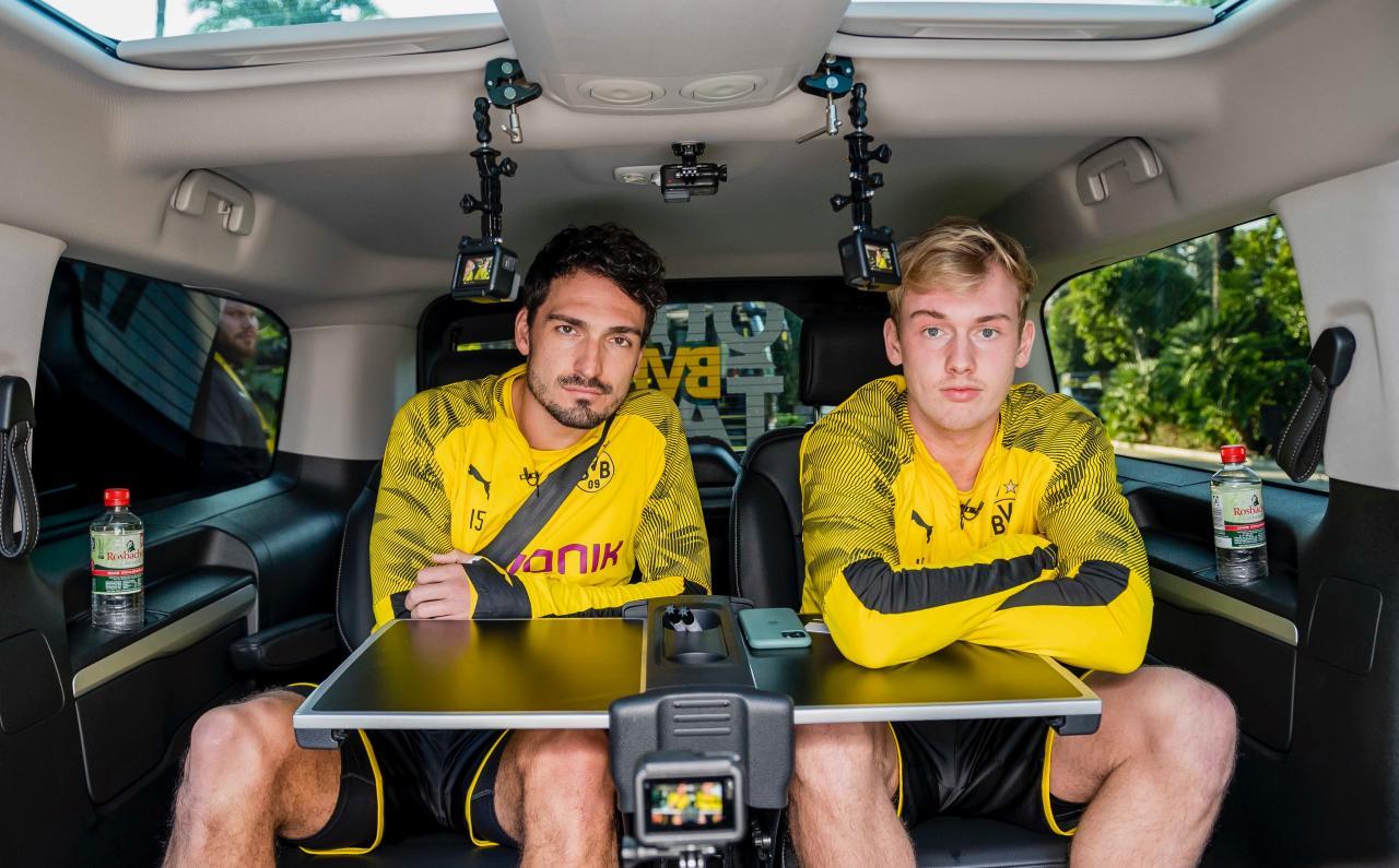دورتموند-هافبک دورتموند-مدافع دورتموند-آلمان-Dortmund