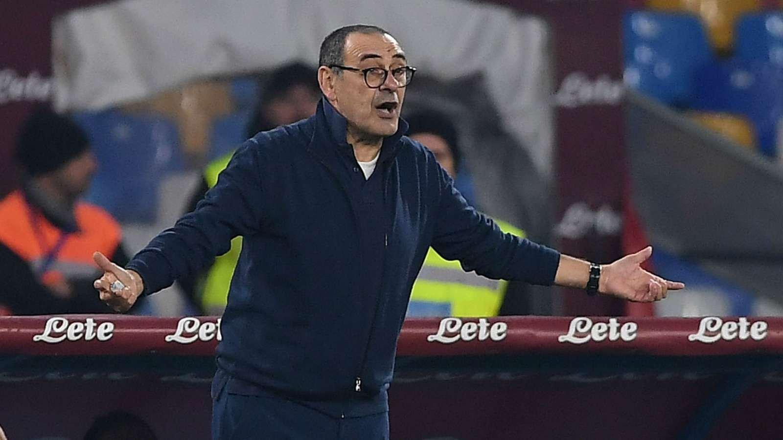یوونتوس-سرمربی یوونتوس-سری آ-سن پائولو-ایتالیا-Juventus