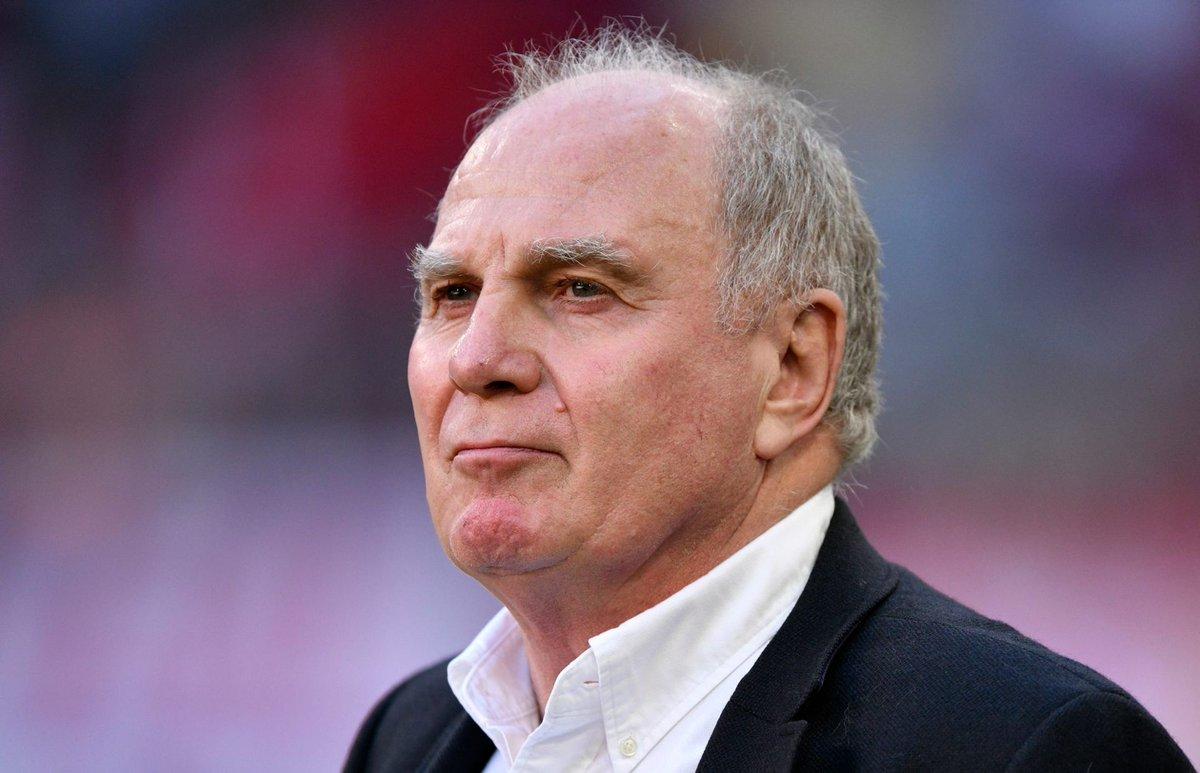 بایرن مونیخ-آلمان-بوندس لیگا-Bundes Liga