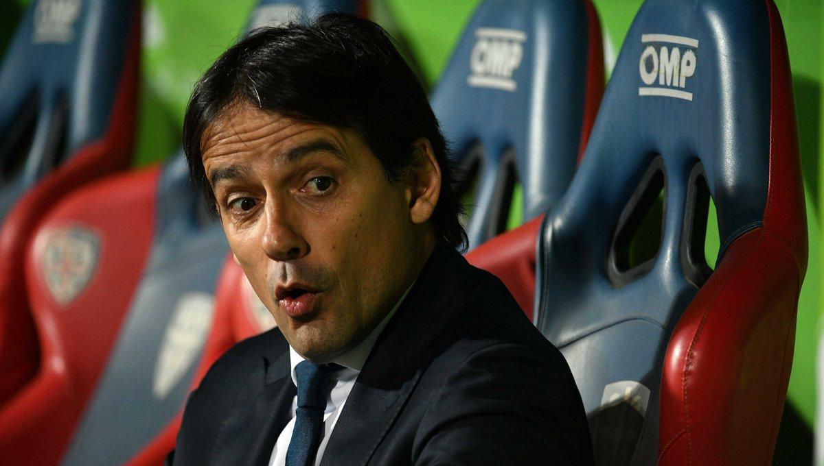 لاتزیو-ایتالیا-سری آ-Lazio-کالیاری