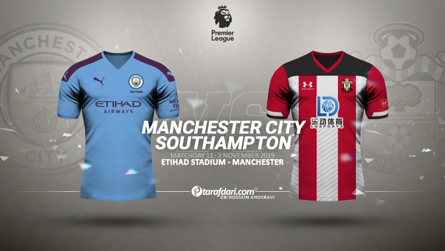 لیگ برتر-انگلستان-Premier League