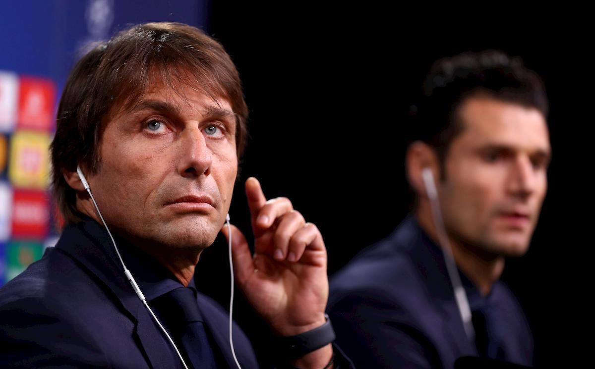 اینتر-ایتالیا-لیگ قهرمانان اروپا-دورتموند-Inter-italia-champions league-Dortmund