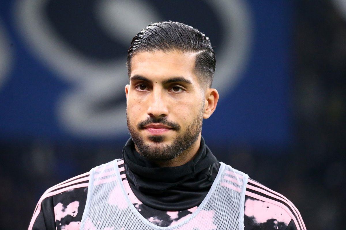 یوونتوس-آلمان-ایتالیا-سری آ-Juventus-Germany-Italia-Serie A