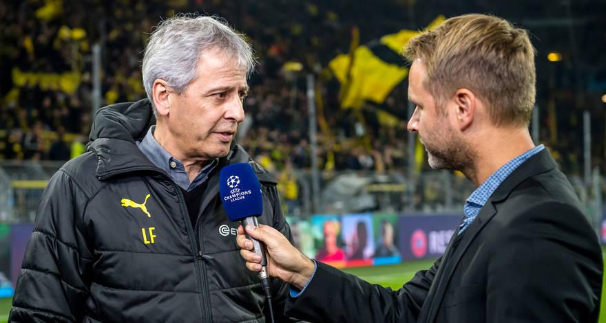 دورتموند-سوئیس-آلمان-لیگ قهرمانان-اینتر-Dortmund-Germany-Champions league-Inter