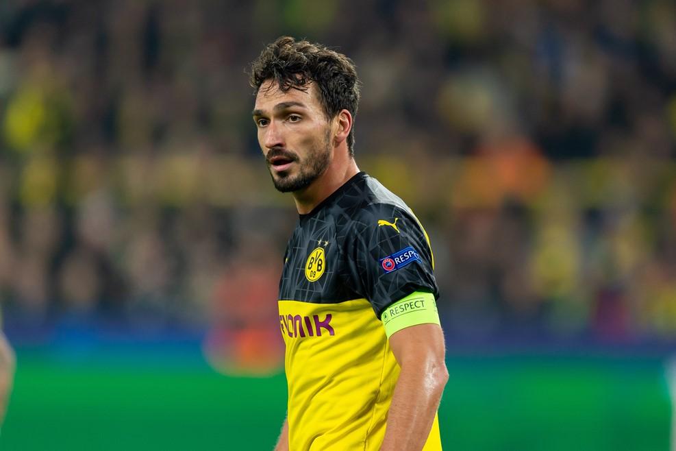 آلمان-لیگ قهرمانان-اینتر-دورتموند-Germany-champions league-inter-Dortmund