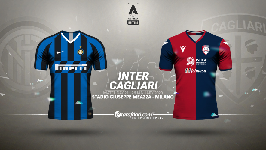 سری آ-پیش بازی-هفته بیست و یکم-ایتالیا-Serie A-preview-21 gameday-Italia