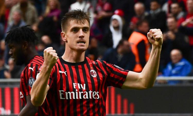 لهستان-ایتالیا-سری آ-میلان-poland-Serie A-italia-Milan