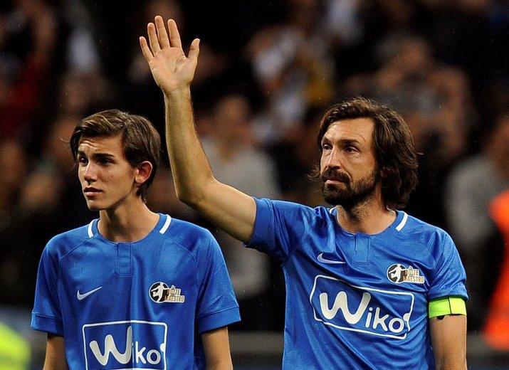 ایتالیا-یوونتوس-italia-Juventus