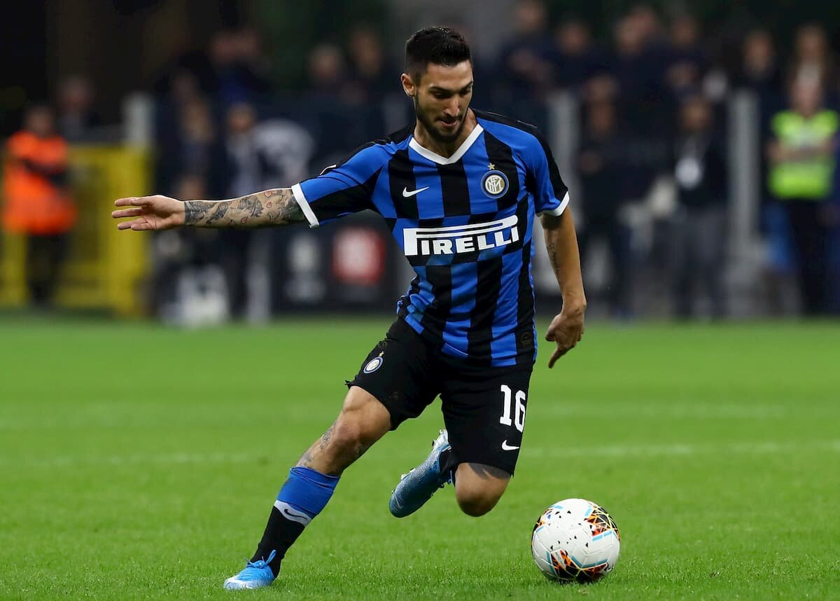 اینتر سری آ-ایتالیا-inter-italia-Serie A