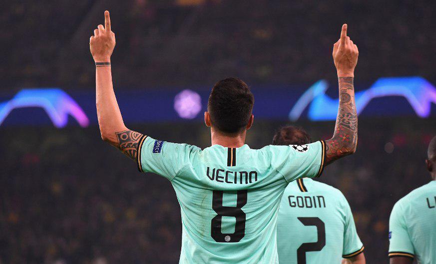 اینتر-دورتموند-اروگوئه-ایتالیا-لیگ قهرمانان-آلمان-inter-dortmund-Uruguay-Italia-Dortmund-UCL