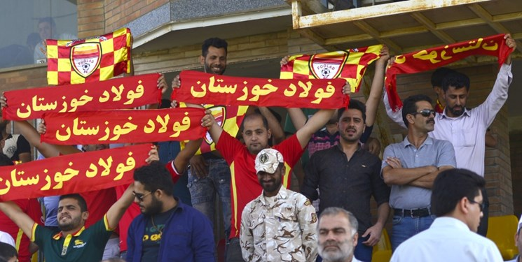 ایران-لیگ برتر-جام خلیج فارس-Iran Pro League