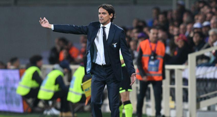 لاتزیو-میلان-سری آ-ایتالیا-Milan-Lazio-Italy-Serie A