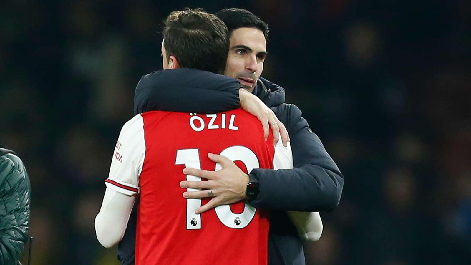 آرسنال-لیگ برتر-انگلستان-توپچی ها-Arsenal-England