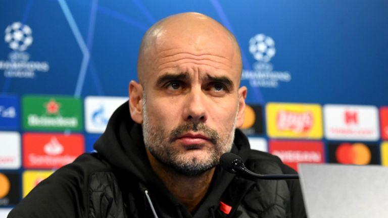اسپانیا-انگلستان-منچسترسیتی-Manchester City
