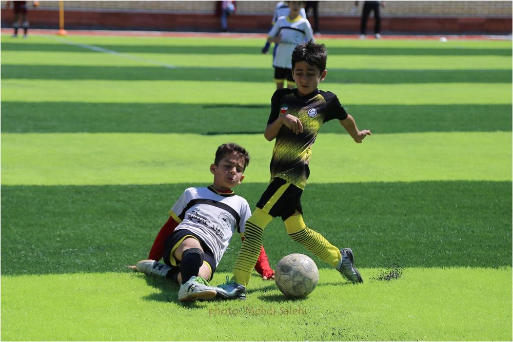 باشگاه فوتبال - باشگاه ورزشی - باشگاه - فوتبال - مدارس فوتبال - باشگاه فوتبال تهران