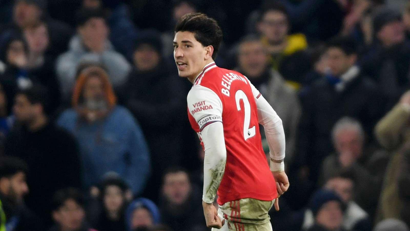 آرسنال-چلسی-لیگ برتر انگلیس-Arsenal-Chelsea-Premier League
