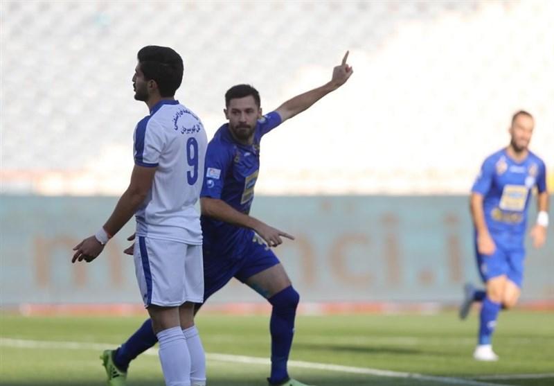 استقلال-لیگ قهرمانان آسیا