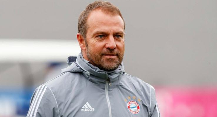 آلمان-بایرن مونیخ-بوندس لیگا-سرمربی بایرن مونیخ-Bayern Munich
