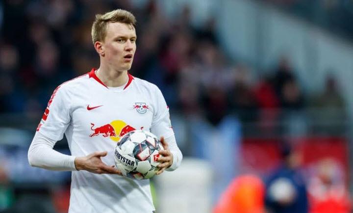 آلمان-بوندس لیگا-انتقال کلوسترمن-بایرن مونیخ-Leipzig