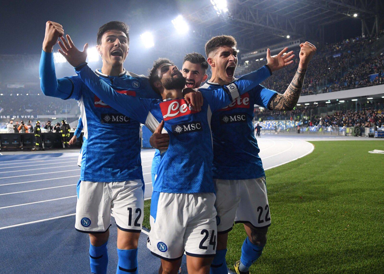 بازی مقابل یوونتوس-سری آ-Juventus-Serie A