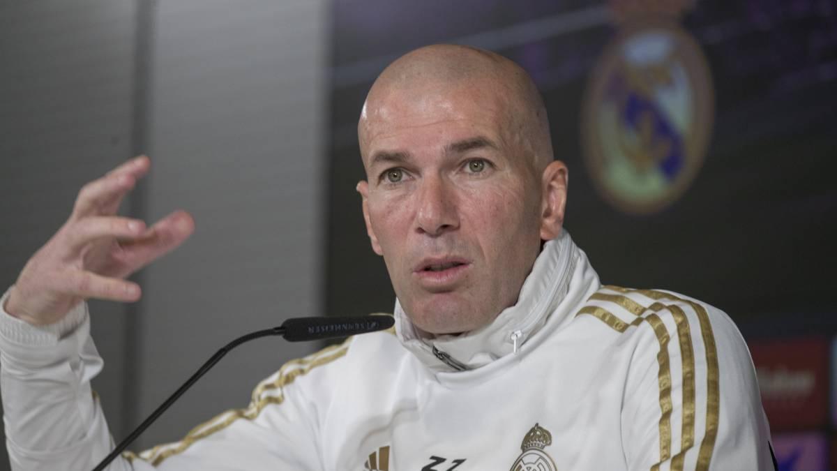 رئال مادرید-کوپا دل ری-اسپانیا-Real Madrid-Copa Del Rey-Spain