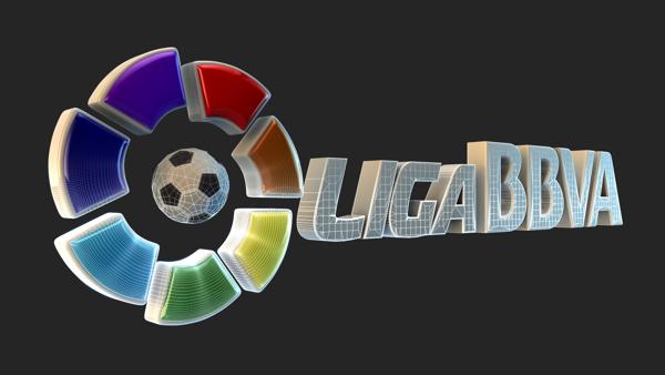 خلاصه بازی های لالیگا-la liga highlights