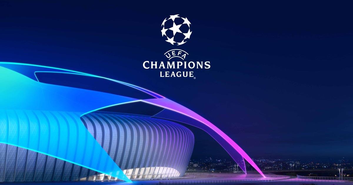 اینتر-لیورپول-بارسلونا-دورتموند-inter-liverpool