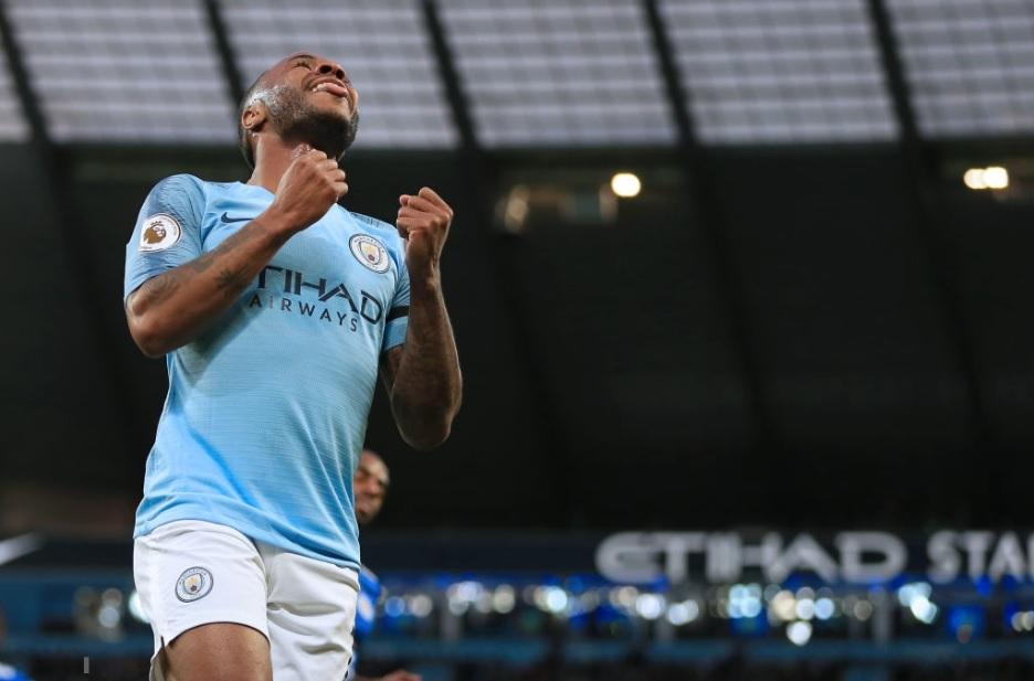 منچستر سیتی-Manchester City